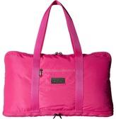 adidas by Stella McCartney Yoga Bag Tote Handbags