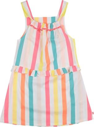Billieblush Dresses