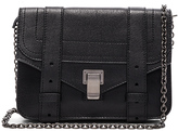 Proenza Schouler PS1 New Chain Wallet Lux Leather