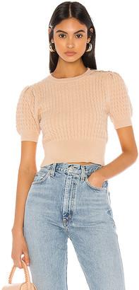 Majorelle Harper Sweater