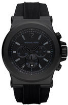 Michael Kors Mens Dylan Chronograph Watch