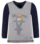 Marc O' Polo Kids Boy's 1/1 Arm Long-Sleeved T-Shirt