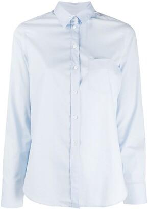 Filippa K Chest Pocket Shirt