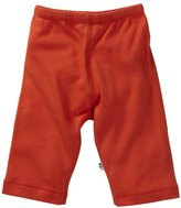 Baby Soy Oh Soy Comfy Pants - Tomato-12-18 Months