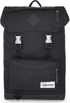 Eastpak Rowlo backpack