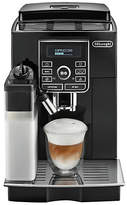 De'Longhi ECAM25.462 BK Bean to Cup Coffee Machine