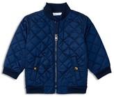 Ralph Lauren Boys' Quilted Jacket - Baby