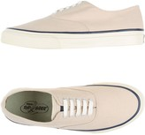 Sperry Low-tops & sneakers - Item 11239644