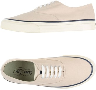 Sperry Low-tops & sneakers