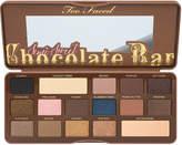 Too Faced Semi-Sweet Chocolate Bar Eye Shadow Collection