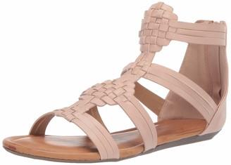 Report Women's Lincoln Flat Sandal
