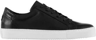 Black Shoes White Sole Men | Shop the