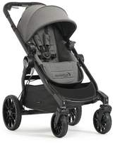 Baby Jogger 2017 City Select® LUX Stroller in Ash