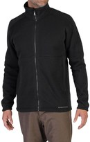 Exofficio Alpental Fleece Jacket (For Men)
