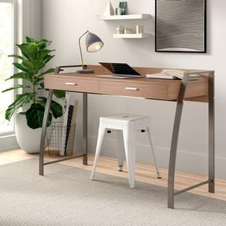 Spenser Writing Desk Zipcode Design