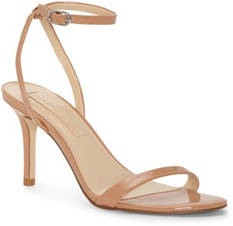 Imagine by Vince Camuto Rayan Ankle Strap Sandal