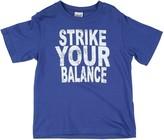Everlast T-shirts - Item 12073759
