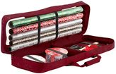 Classic accessories Seasons Wrapping Paper & Supplies Organizer Storage Duffel Bag