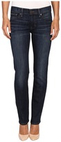 Lucky Brand Sweet Straight in Biggs Women's Jeans