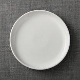 Crate & Barrel Cafeware II Dinner Plate