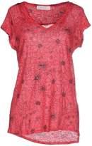 Kristina Ti Sweaters - Item 39607967