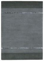 """Calvin Klein Vale Collection Area Rug, 7'9"""" x 10'10"""""""
