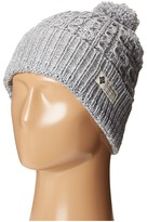 Columbia Hideaway Haven Beanie