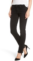 Citizens of Humanity Women's Racer Slim Jeans