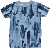 Molo T-shirts - Item 12029608