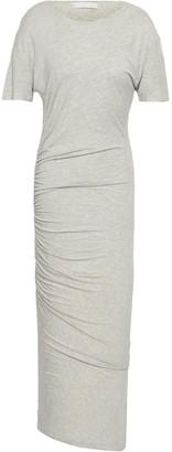 Kain Label Long dresses
