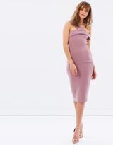Bec & Bridge Luxul Dress