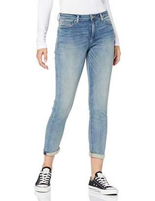 Esprit Women's 089ee1b004s Slim Jeans
