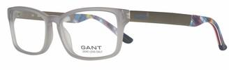 Gant Men's Brille GA3069 55091 Optical Frames