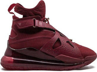 Jordan Air Latitude 720 L sneakers