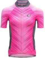 Pearl Izumi ELITE Pursuit LTD Jersey - Short Sleeve - Women's Crystalize