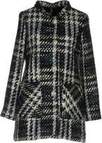 Brebis Noir Coats - Item 41701520