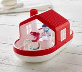Pottery Barn Kids Myland Houseboat
