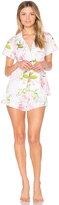 homebodii Vivian Pyjama Set
