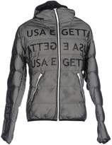 Ueg Down jackets