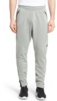 Nike Men's Jordan 360 Therma Sphere Max Track Pants