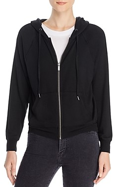 Splendid Super Soft French Terry Hoodie