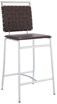 Modway Fuse Counter Stool