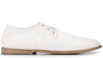 Marsèll Flat Lace-Up Shoes