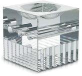 Ralph Lauren Albin Desk Object
