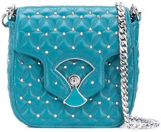 Bvlgari Diva's Dream crossbody bag