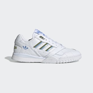 adidas A.R. Trainer Shoes