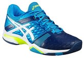 Asics Gel-Blast 7 Men's Shoe