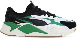 Puma Select Rs-X3 Summer Slam Sneakers