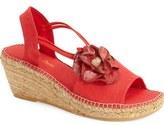 Toni Pons 'Isabel' Sandal (Women)