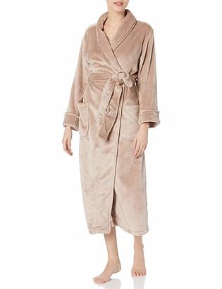 N Natori Women's Robe